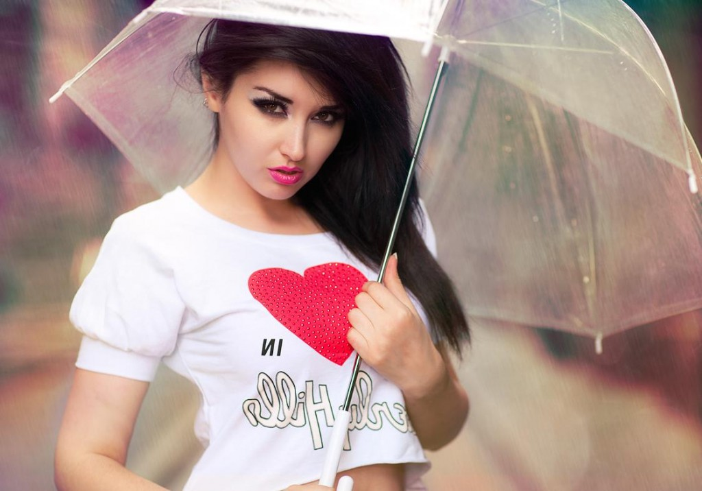 indian professional dating sites